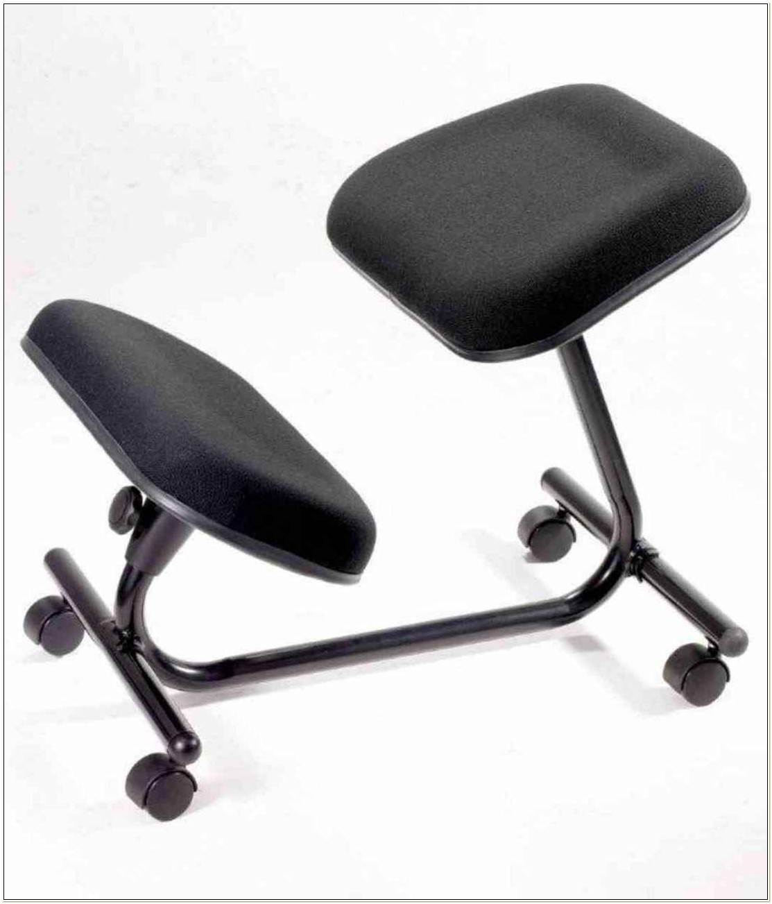 Ergonomically Correct Desk Chair