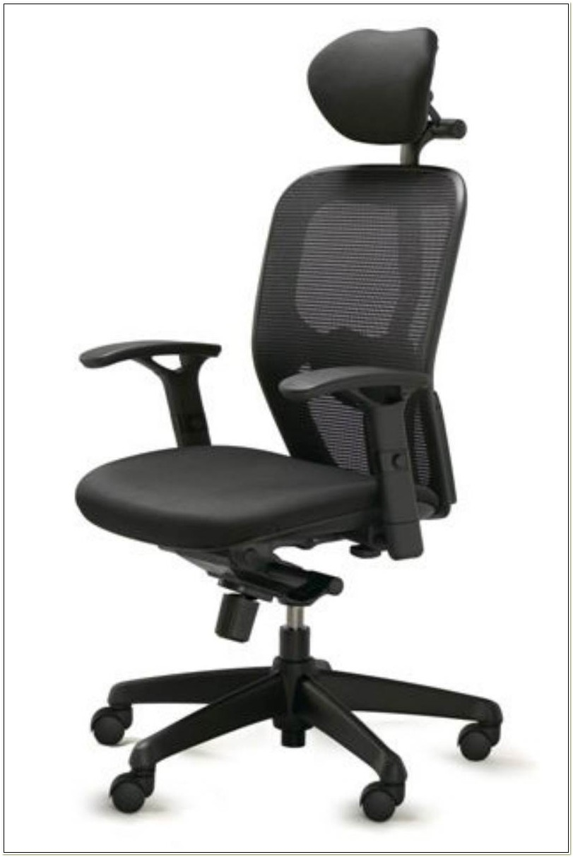 Ergonomics Chairs For The Office
