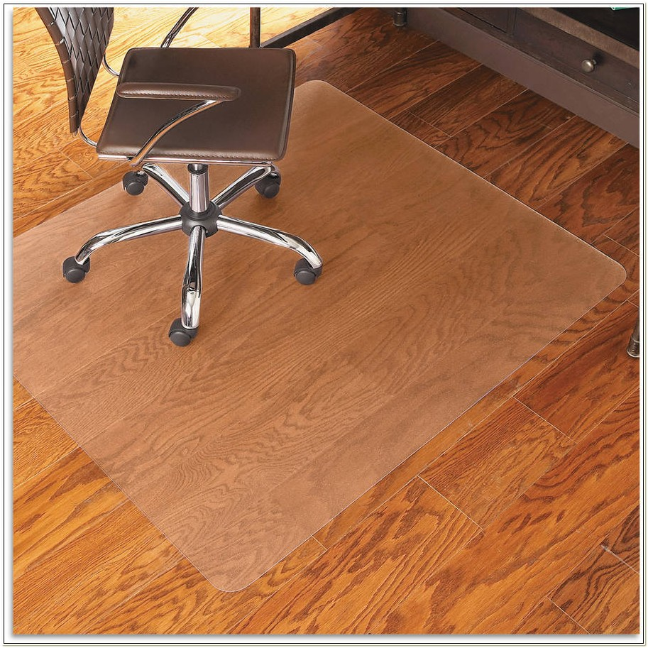 Es Robbins Chair Mats For Hard Floors