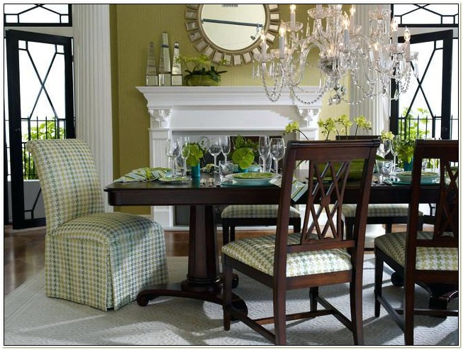Ethan Allen Dining Chairs Classifieds