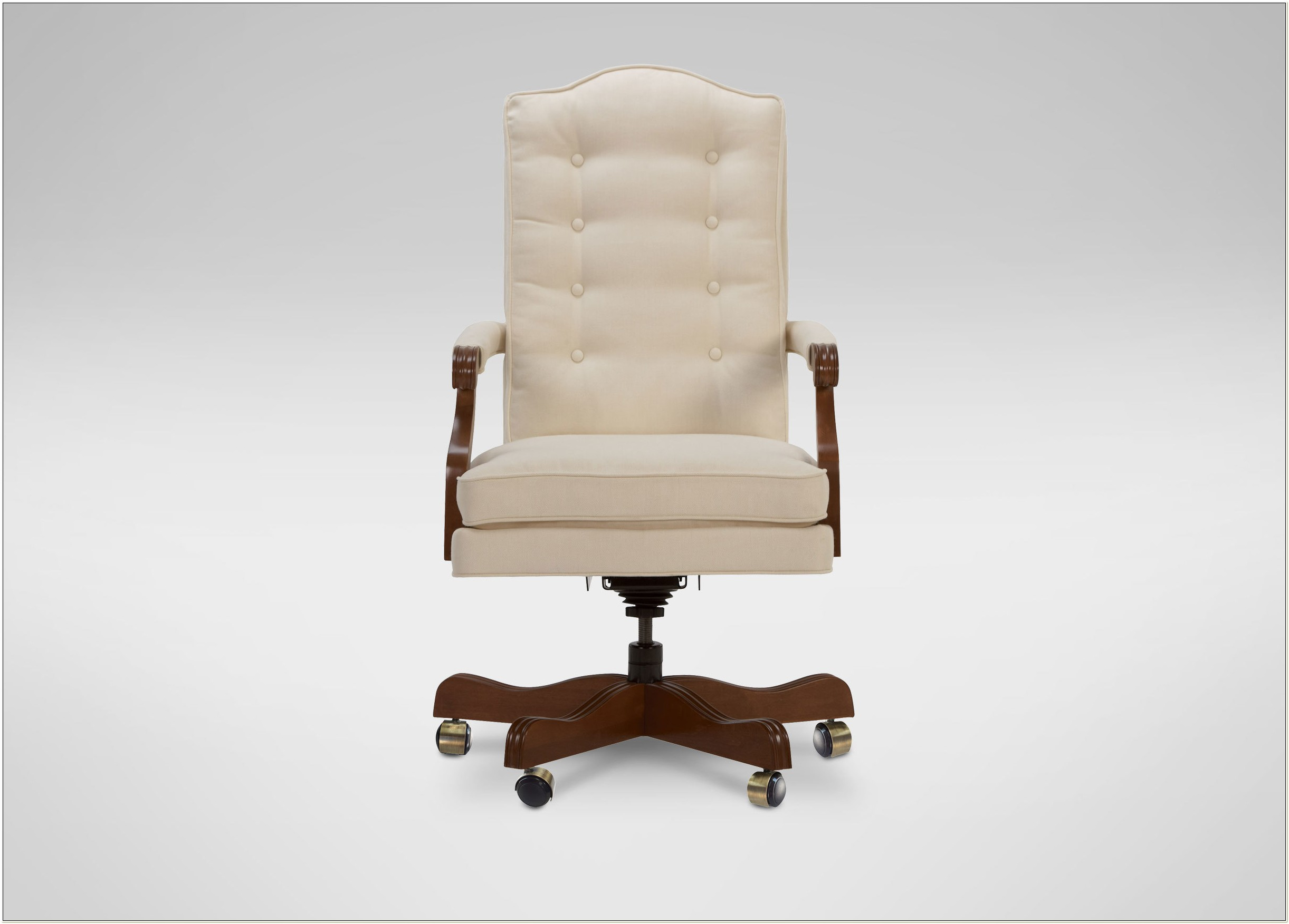 Ethan Allen Office Chairs