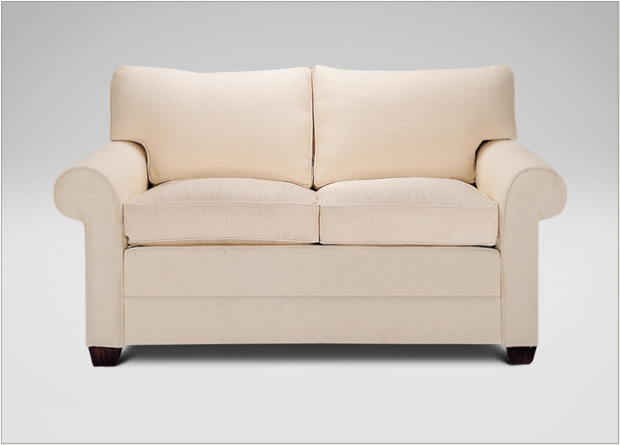Ethan Allen Sleeper Chair
