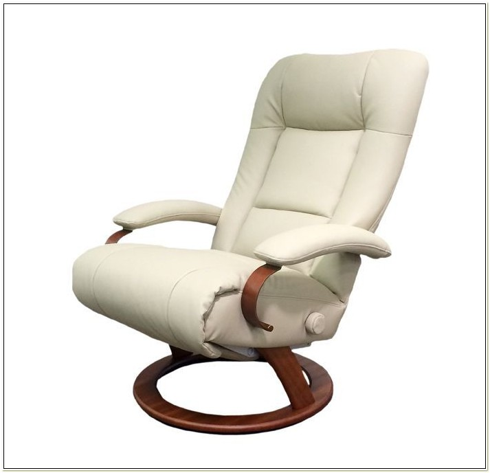 Euro Chairs For Motorhome