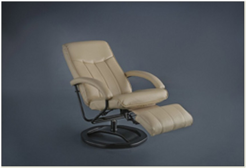 Euro Chairs For Rv