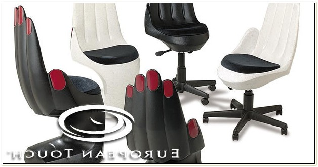 European Touch Pedicure Chair Uk