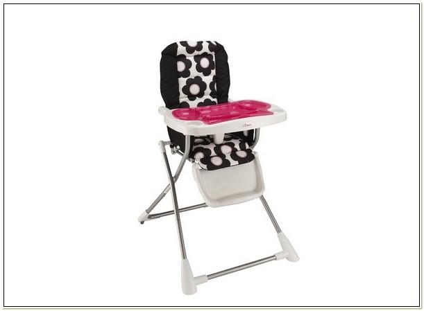 Evenflo Compact High Chair