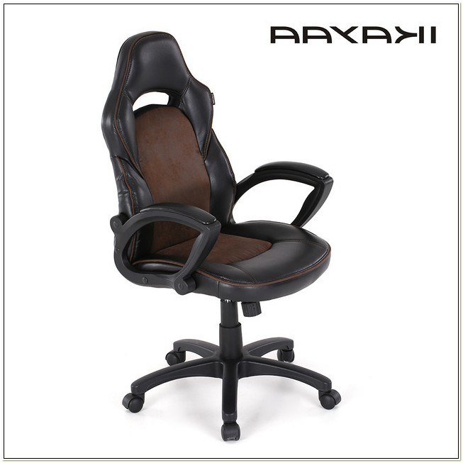 Executive Office Chair Covers Uk