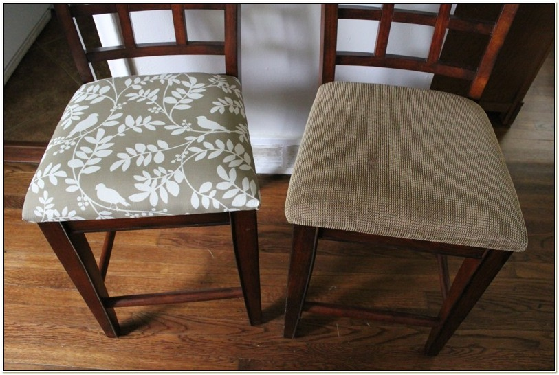 Fabric To Upholster Dining Room Chairs