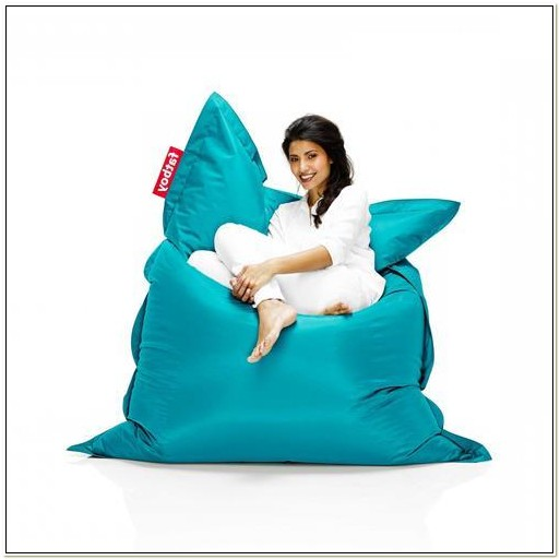 Fatboy Bean Bag Chair Canada