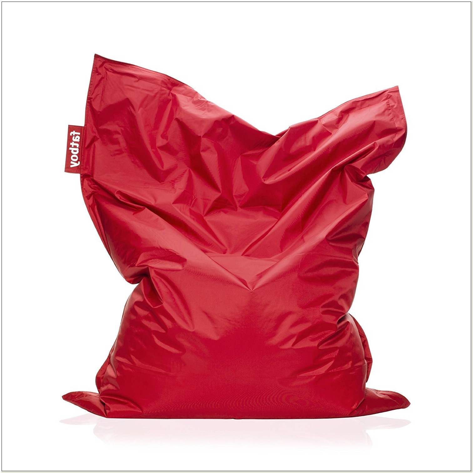 Fatboy Water Repellent Bean Bag Chairs