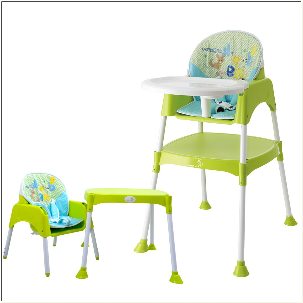 Feeding Chair For Babies In India