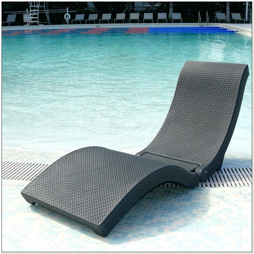 Floating Pool Chairs Walmart Canada
