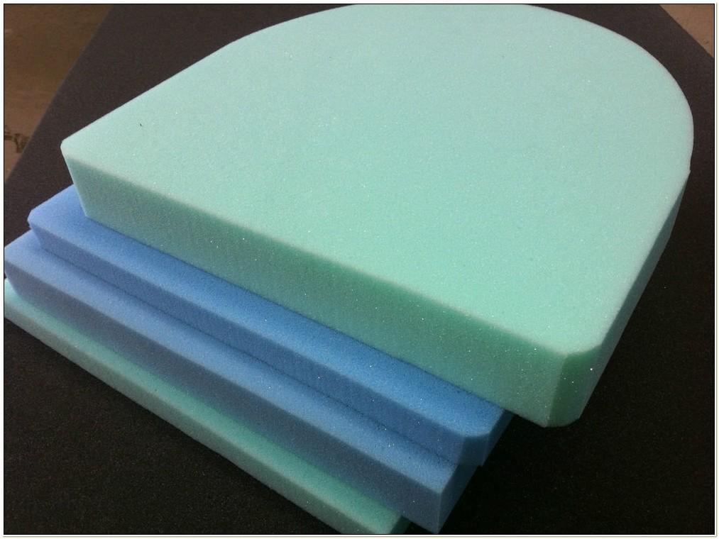 Foam Padding For Furniture