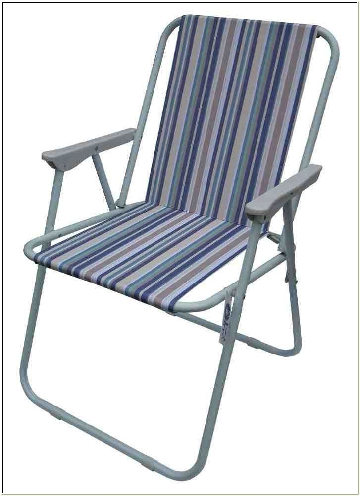 Fold Up Camping Chairs Homebase