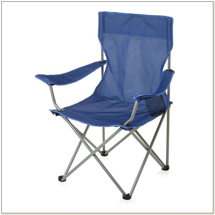 Fold Up Camping Chairs Wilkinsons