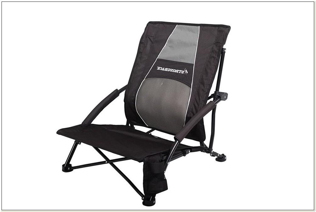Folding Beach Chairs Heavy Duty