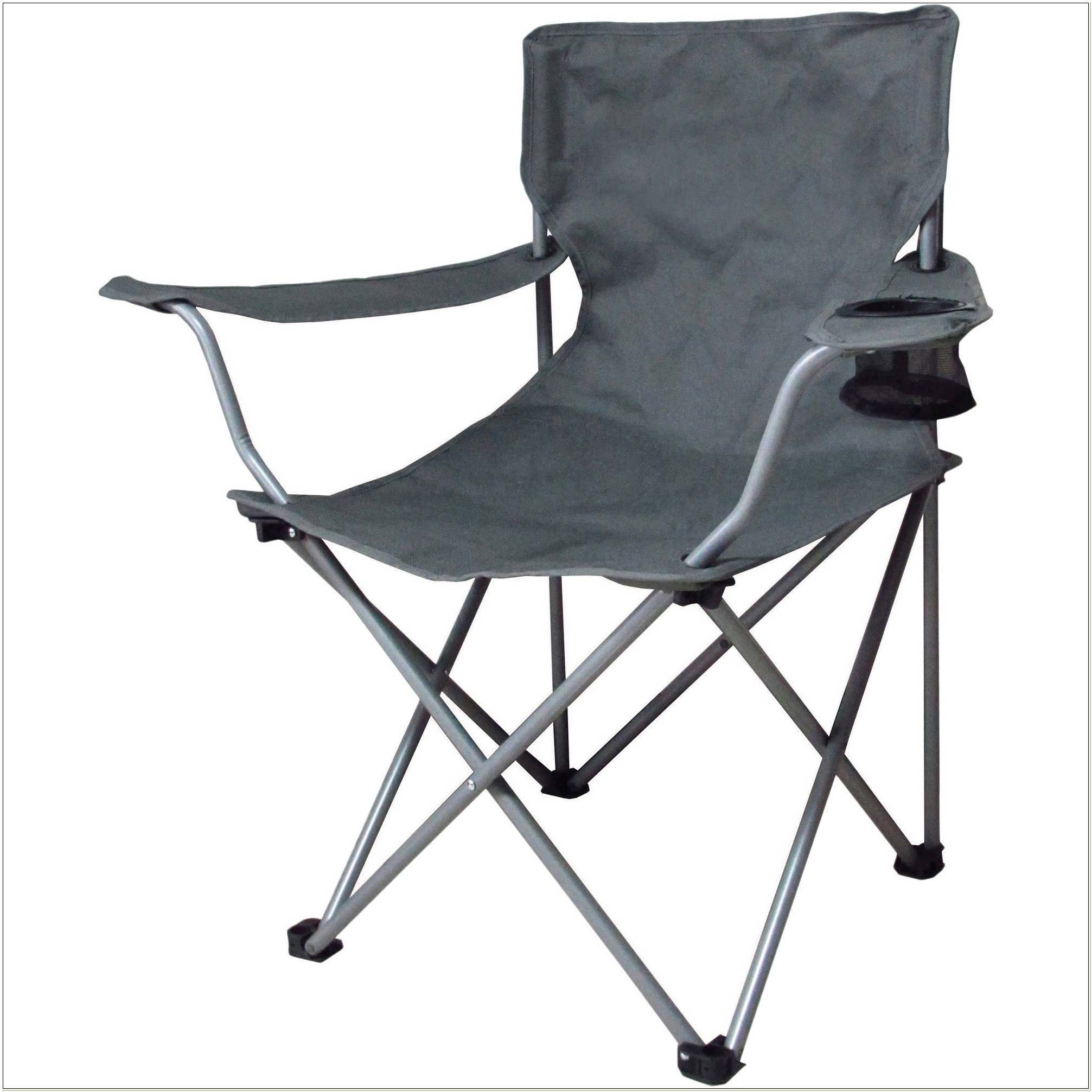 Folding Camp Chairs At Walmart
