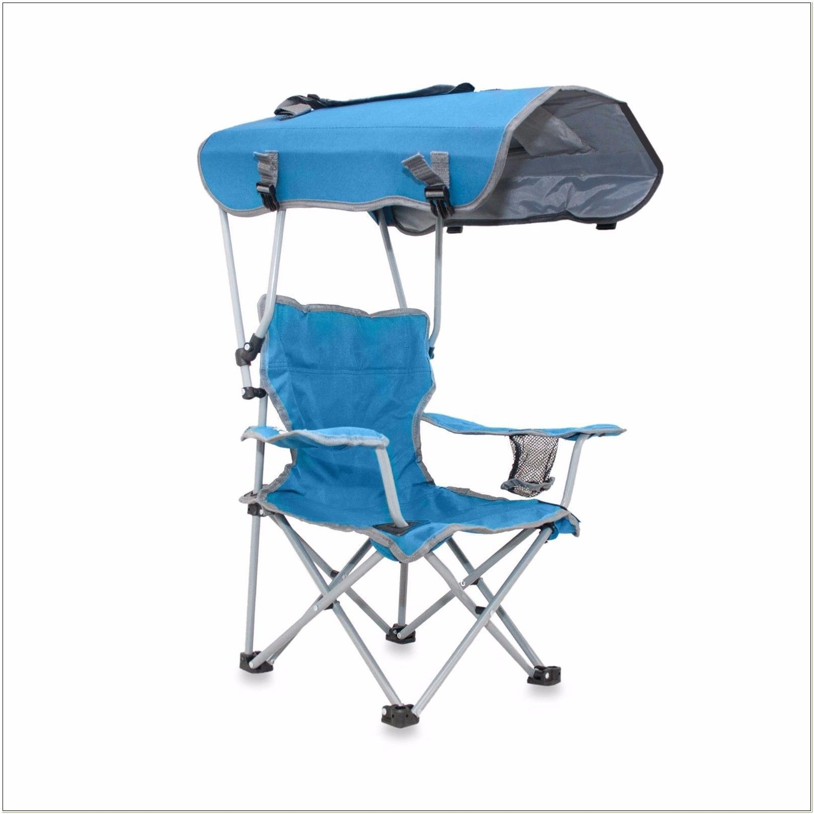 Folding Chair With Canopy Australia