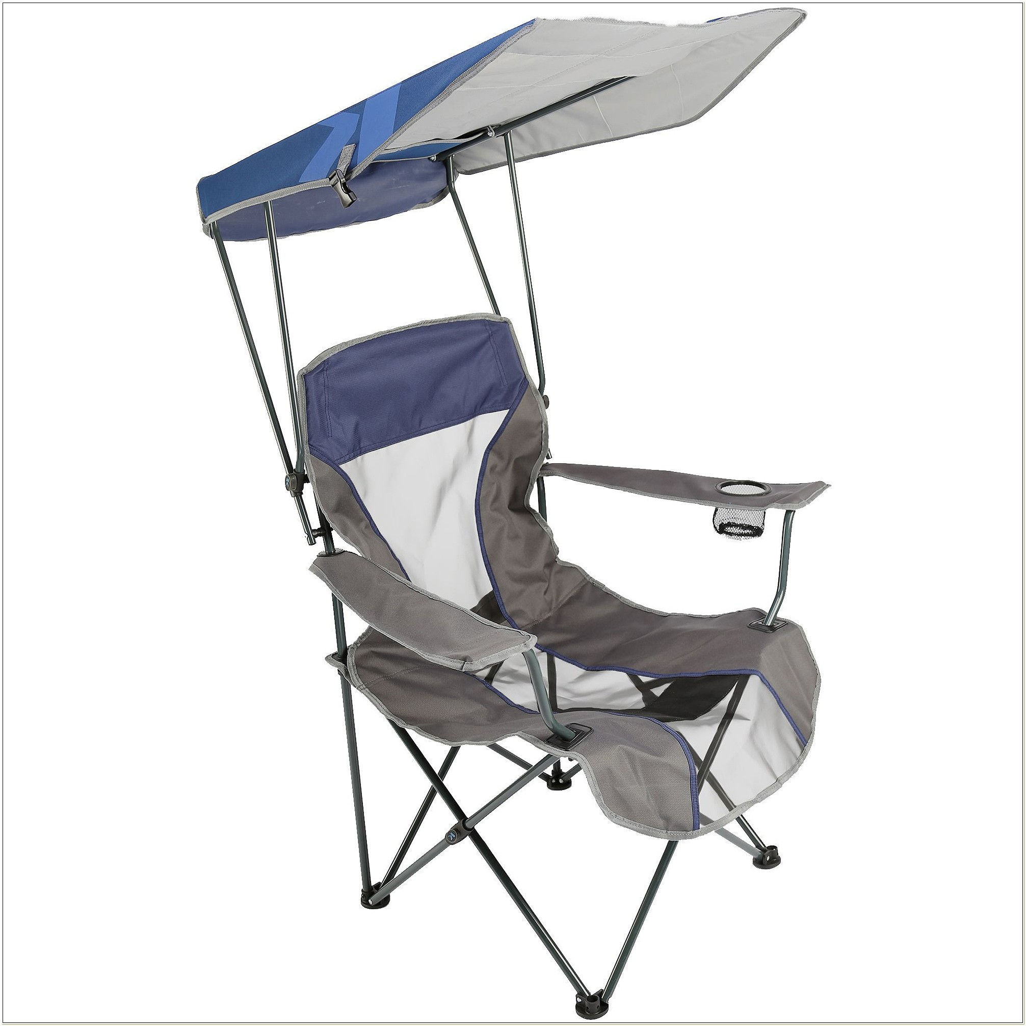 Folding Chair With Canopy Walmart