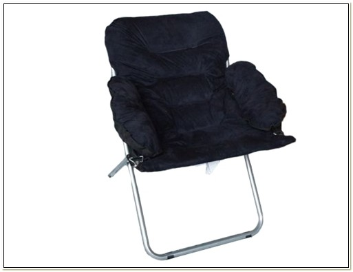 Folding Chairs For College Dorms