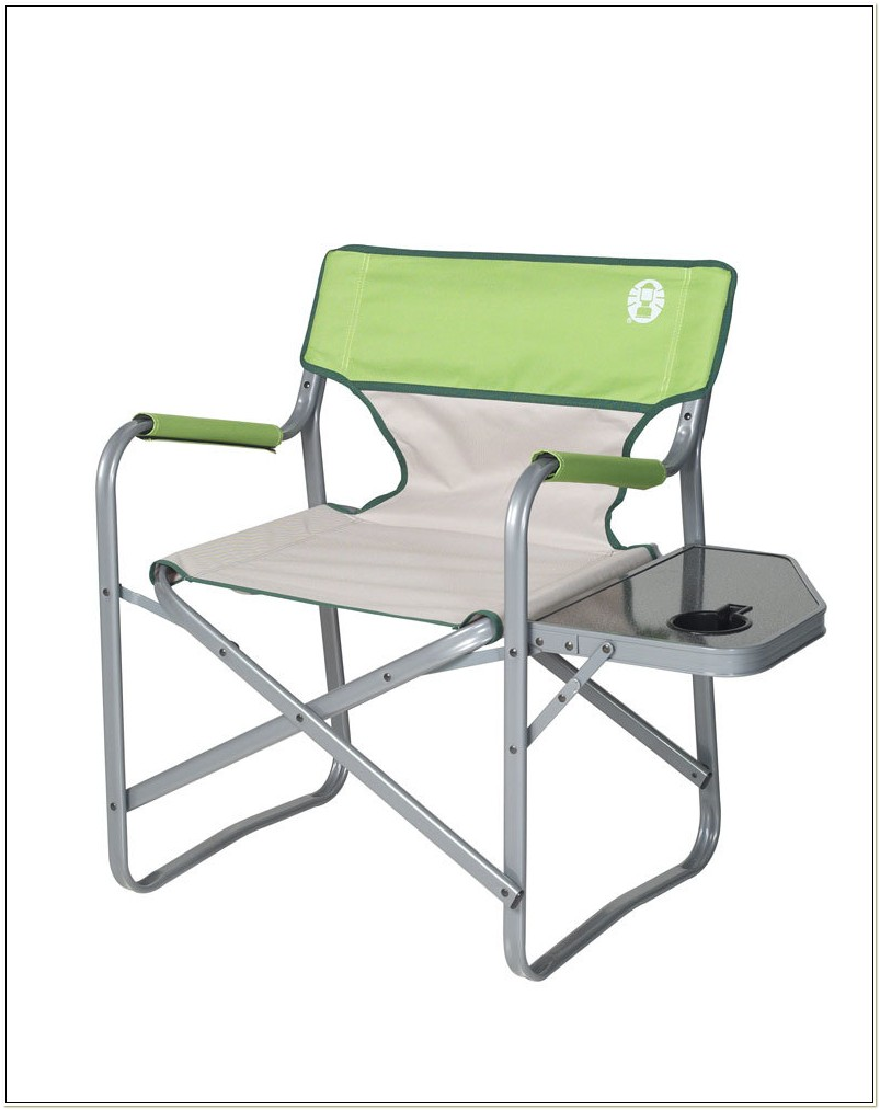 Folding Directors Chairs Auckland