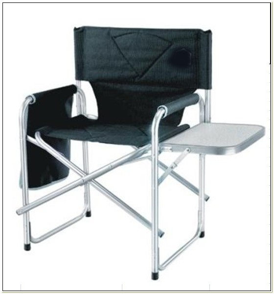 Folding Directors Chairs Uk