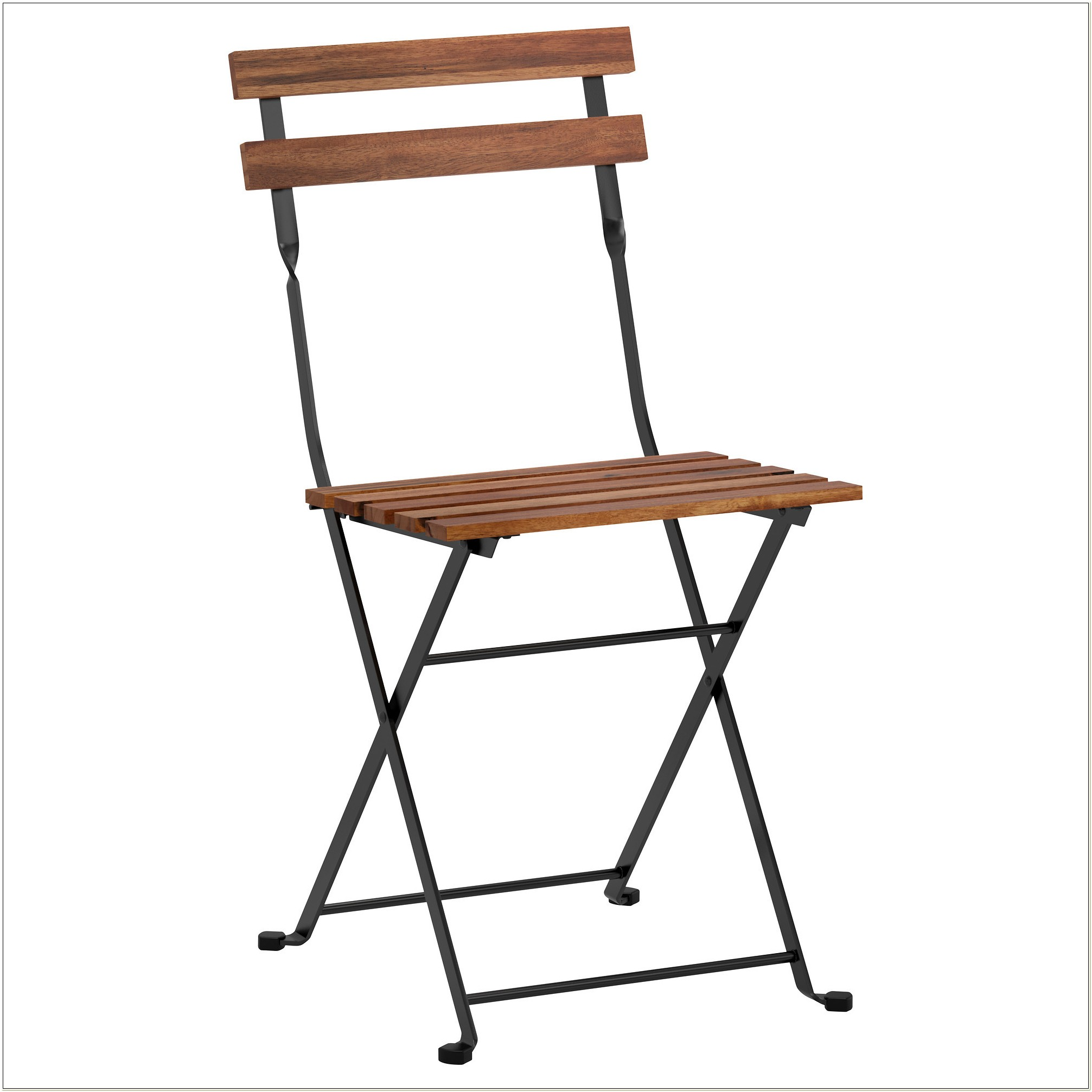 Folding Garden Chairs Ikea