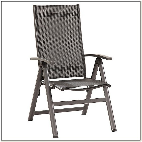Folding Reclining Garden Chairs Uk