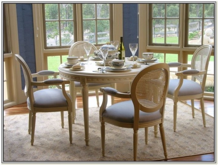 French Dining Chairs On Ebay