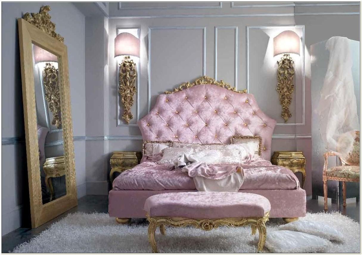 French Provincial Furniture Ebay Australia