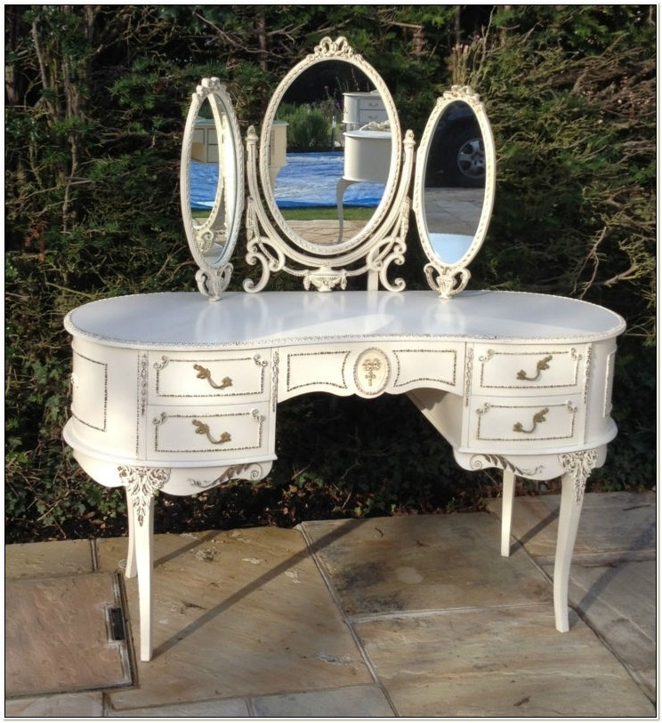 French Provincial Furniture Ebay