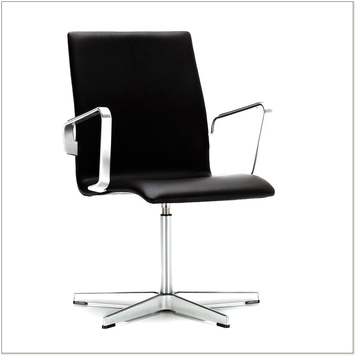 Fritz Hansen Oxford Chair Ebay