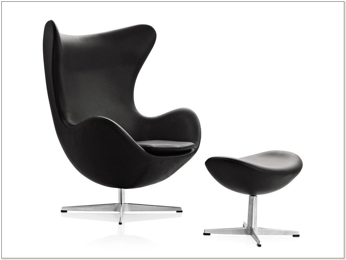 Fritz Hansen Swan Chair Value