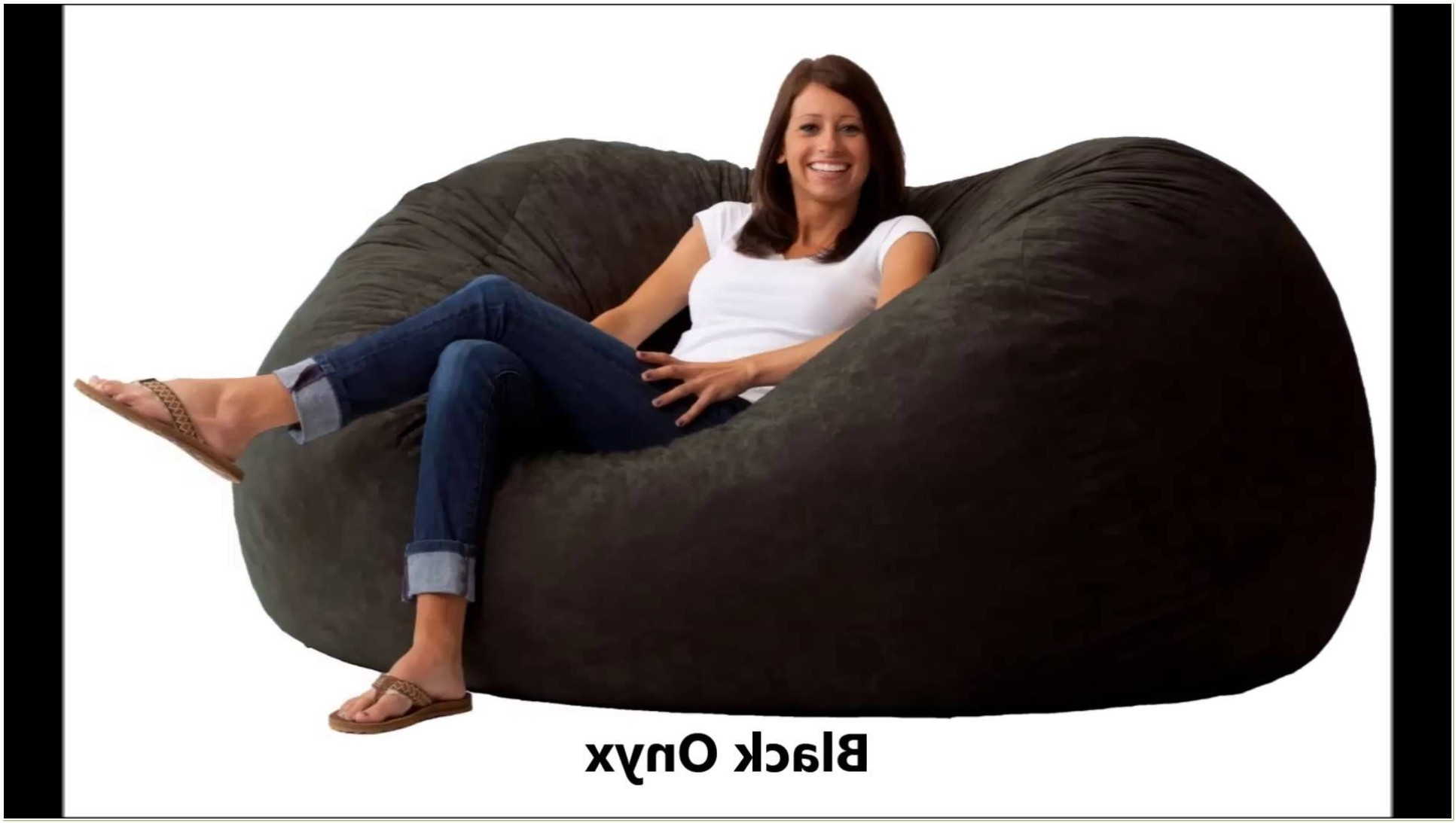 Fuf Bean Bag Chairs