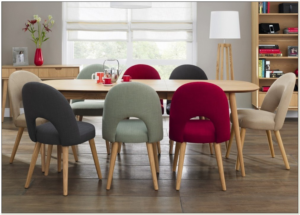 Funky Dining Room Table Sets