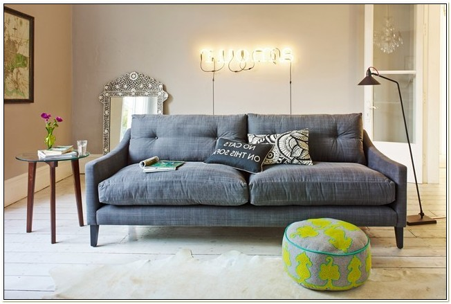Funky Living Room Furniture Uk