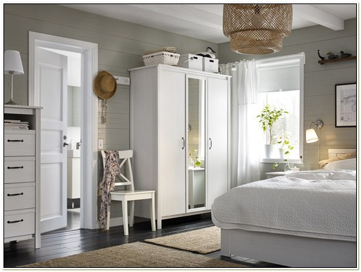 Furniture For Bedrooms Ikea