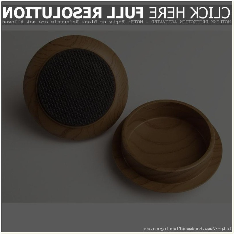 Furniture Leg Pads For Wood Floors