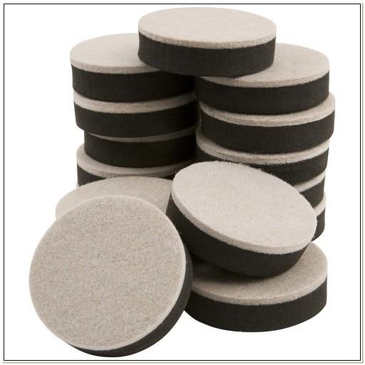 Furniture Protectors For Hardwood Floors