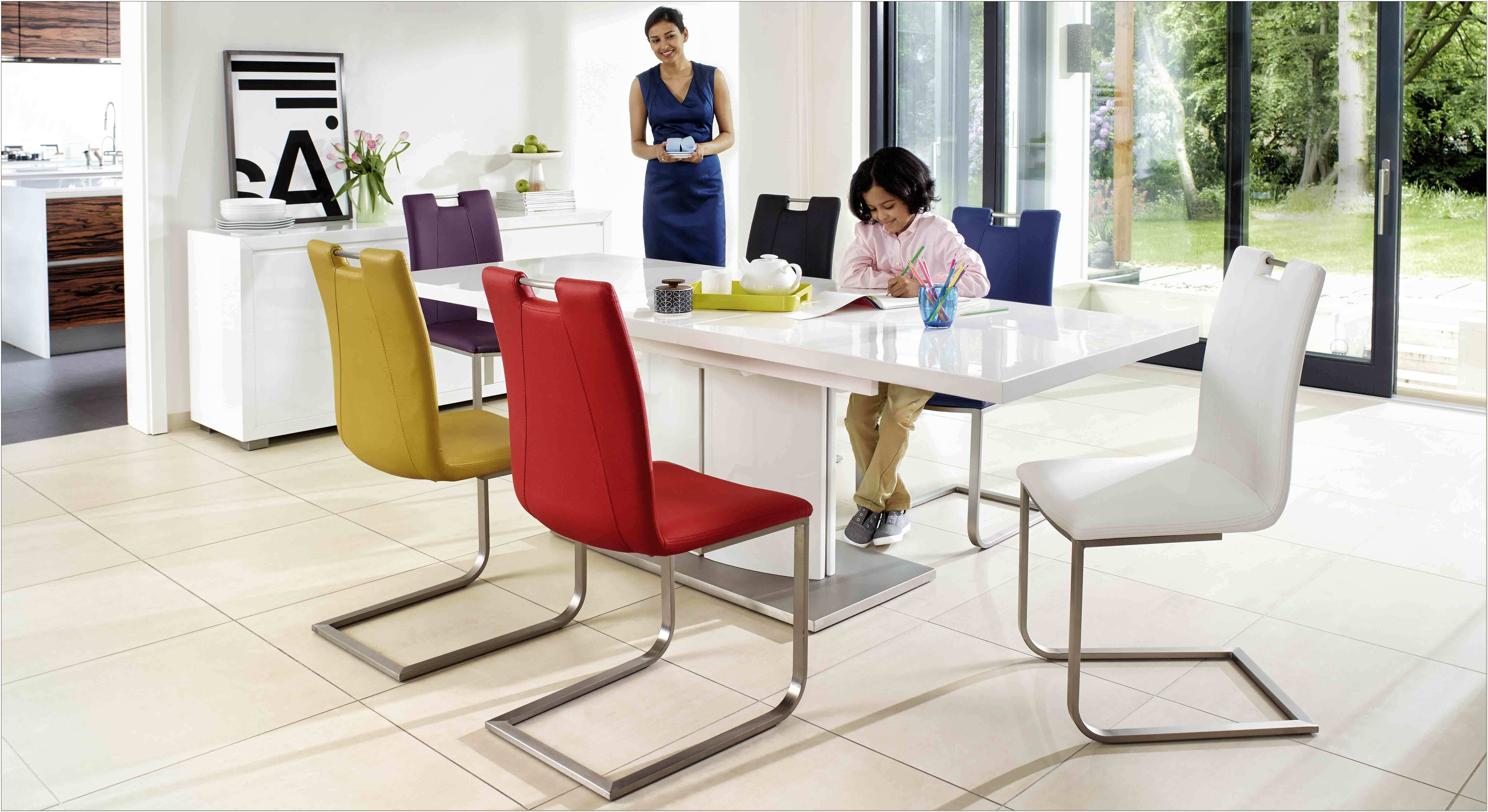 Furniture Village Glass Dining Table And Chairs