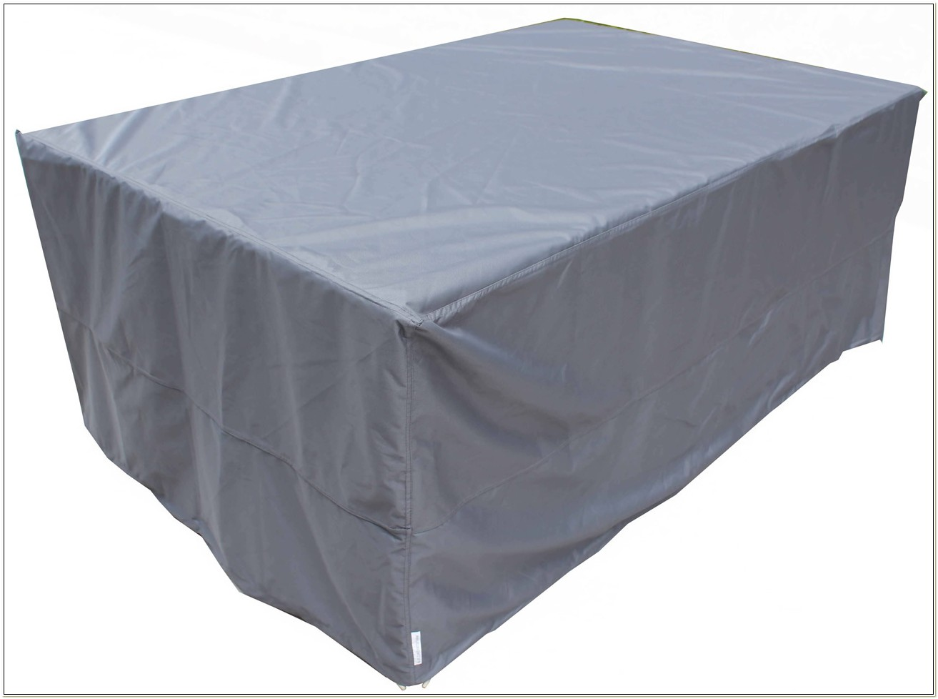 Garden Bench Seat Covers