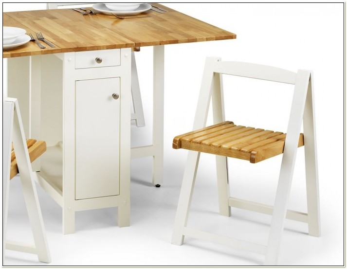 Gateleg Table And Chairs Uk