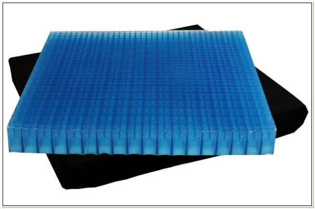 Gel Cushions For Chairs Australia
