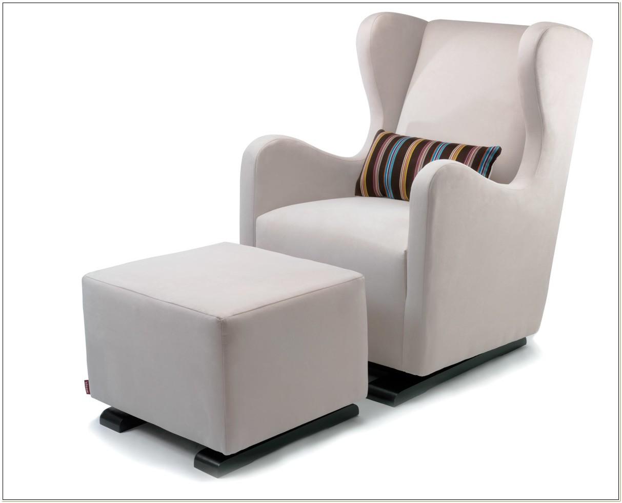 Glider Chairs For Nursery Australia