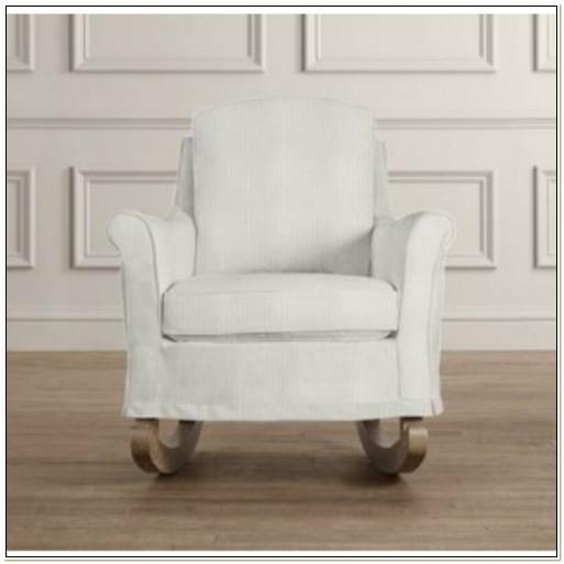 Glider Rocking Chair Ikea