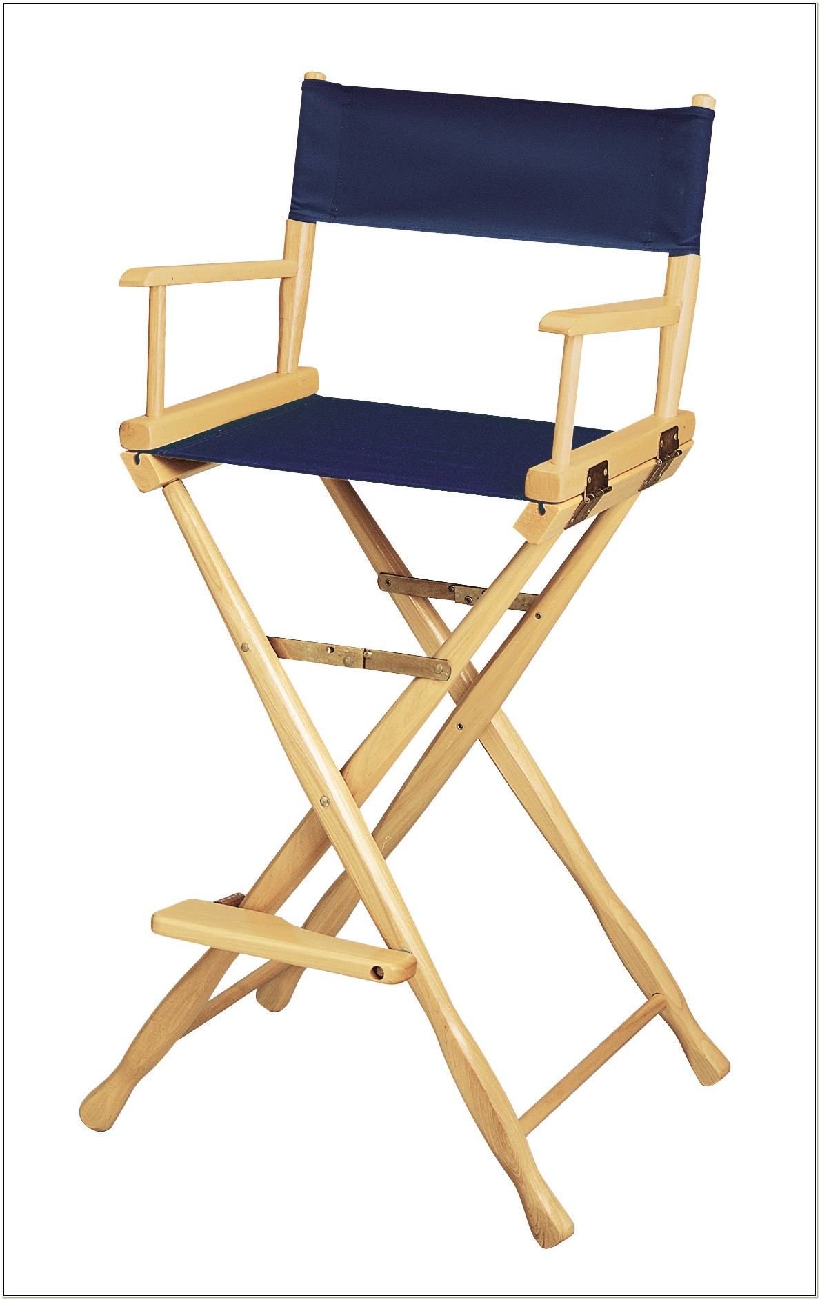 Gold Medal Classic Directors Chair