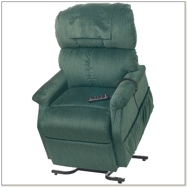 Golden Maxicomfort 505 Large Lift Chair