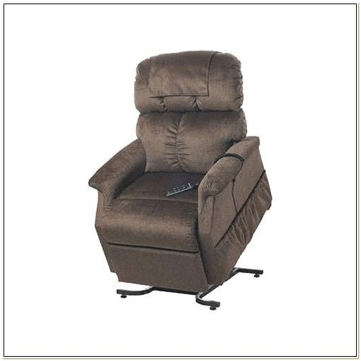 Golden Maxicomfort 505 Small Lift Chair