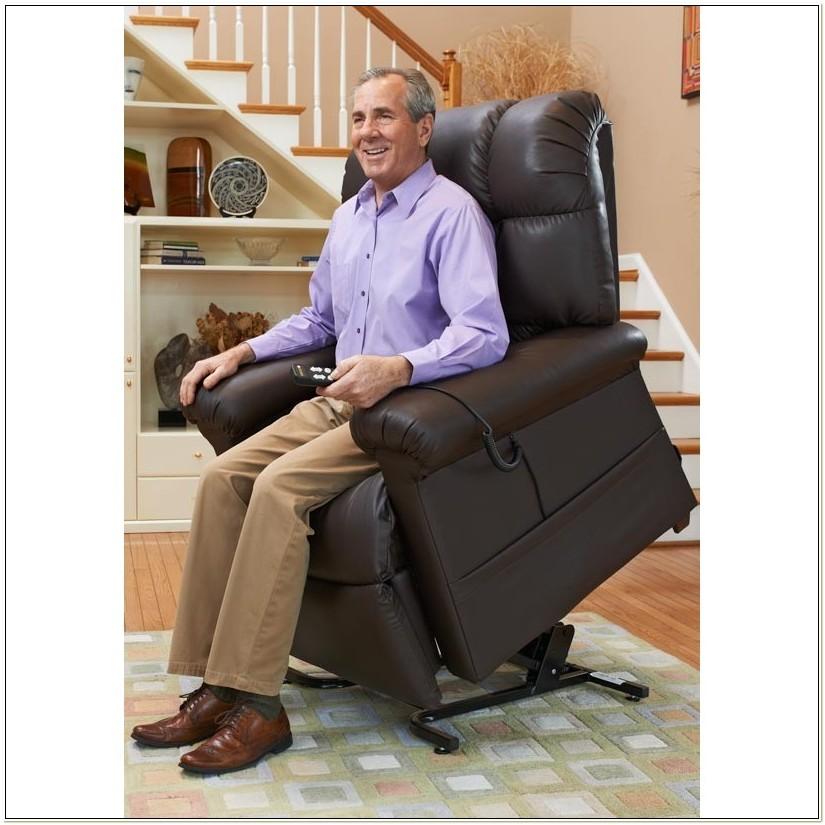 Golden Tech Lift Chairs