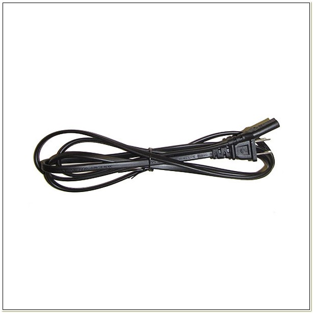 Golden Technologies Lift Chair Power Cord